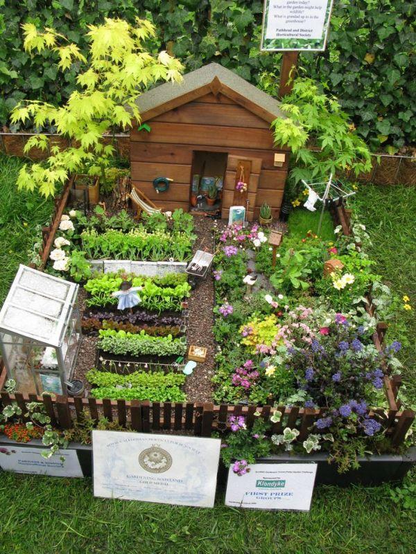 locos-jardines-miniaturas-12