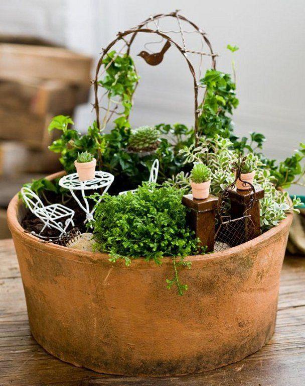 locos-jardines-miniaturas-13