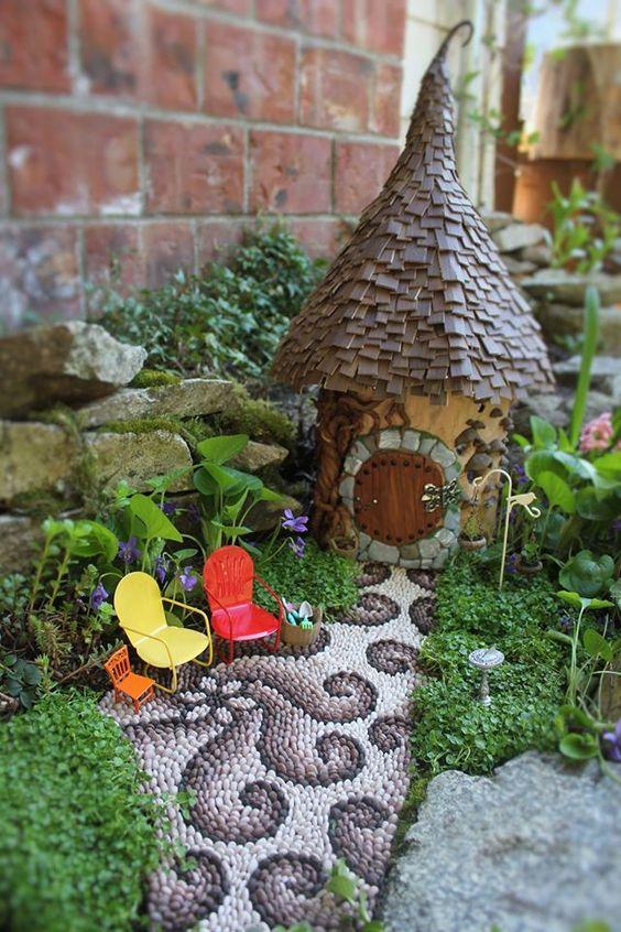 locos-jardines-miniaturas-14