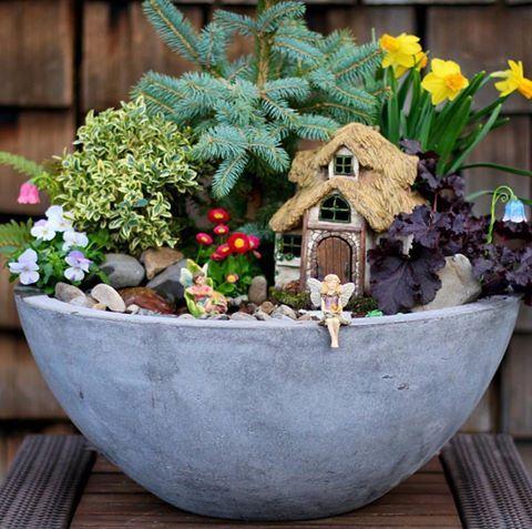 locos-jardines-miniaturas-2