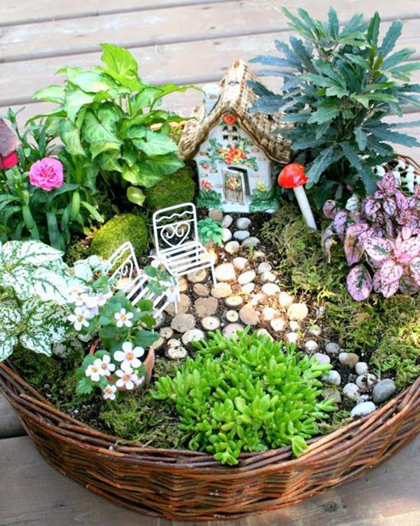 locos-jardines-miniaturas-5