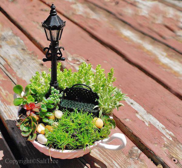 locos-jardines-miniaturas-8