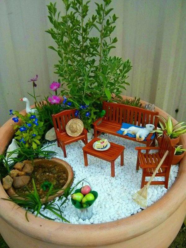 locos-jardines-miniaturas-9