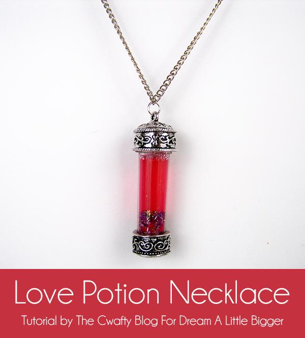 love-potion-necklace