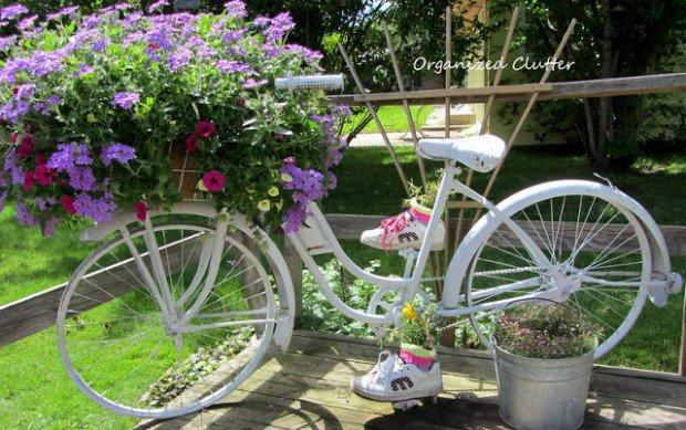 macetas-bicicletas-1