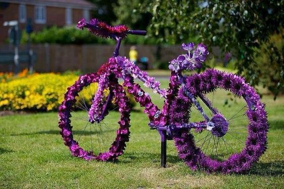 macetas-bicicletas-12