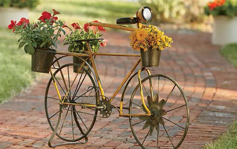 macetas-bicicletas-14