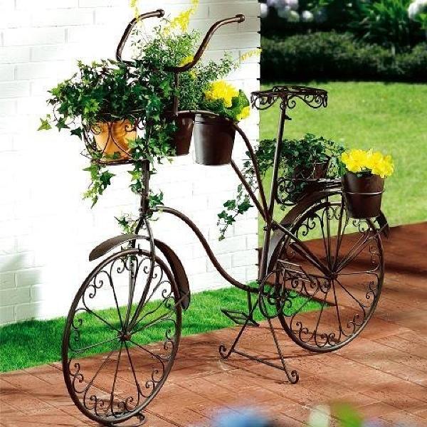 macetas-bicicletas-15