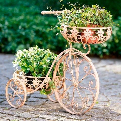 macetas-bicicletas-16