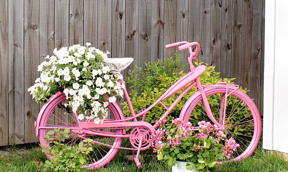 macetas-bicicletas-18