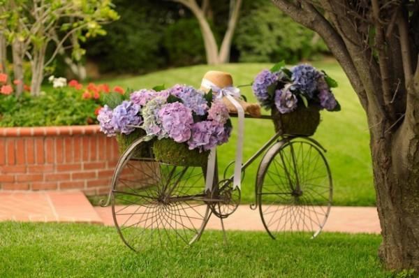 macetas-bicicletas-2