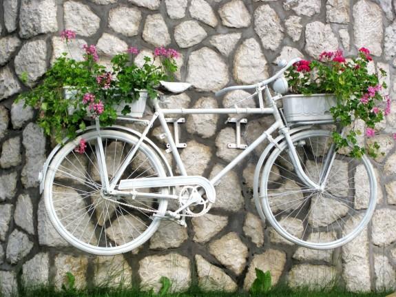 macetas-bicicletas-20