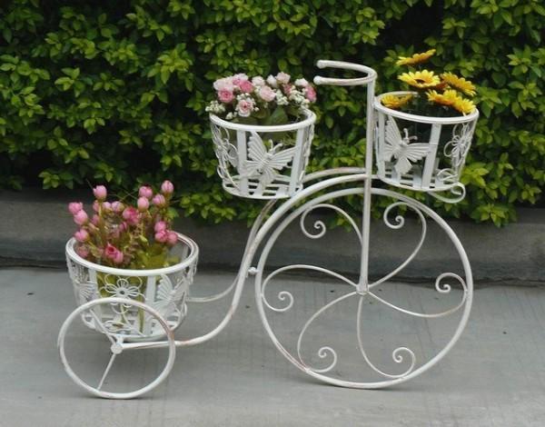 macetas-bicicletas-3