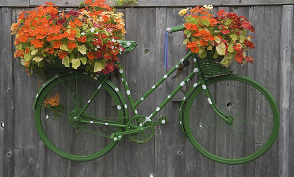 macetas-bicicletas-4