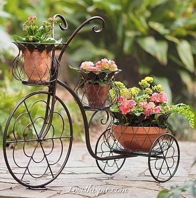 macetas-bicicletas-5