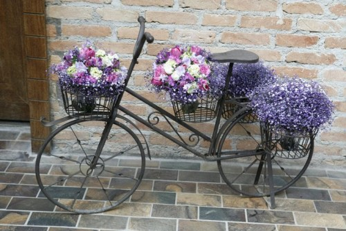 macetas-bicicletas-6