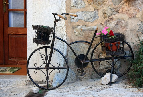 macetas-bicicletas-7