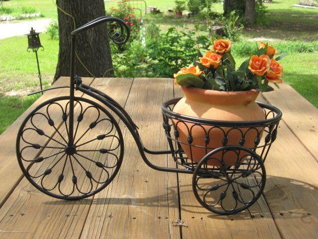 macetas-bicicletas-9