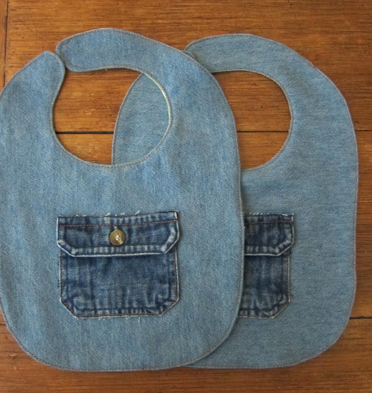 make-an-adorable-bib-for-a-baby