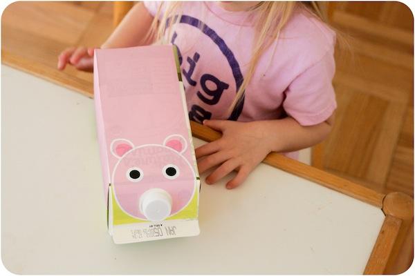 manualidades-con-cajas-de-leche-13