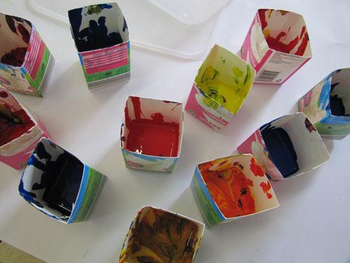 manualidades-con-cajas-de-leche-14