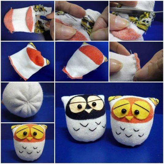 manualidades-con-calcetines-1