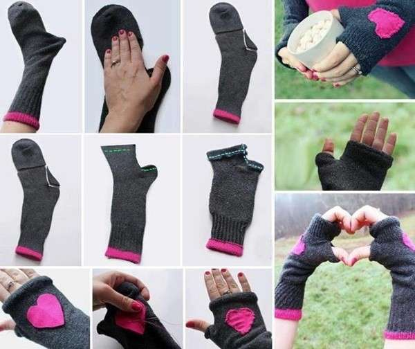 manualidades-con-calcetines-16