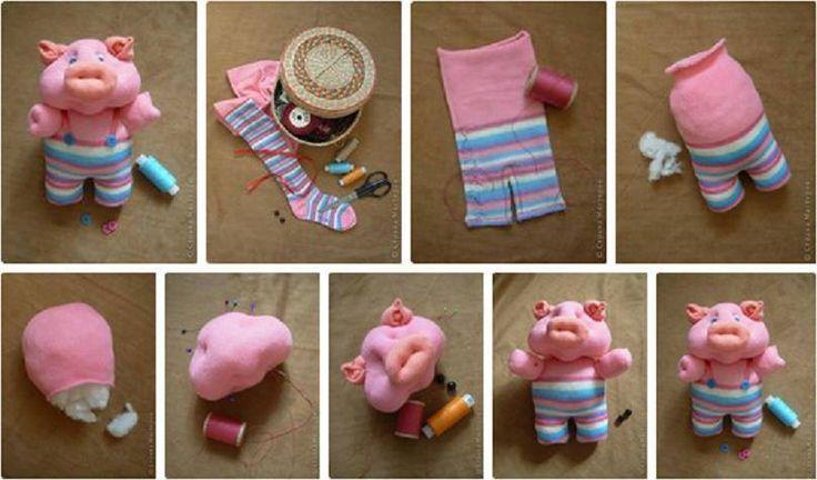 manualidades-con-calcetines-17