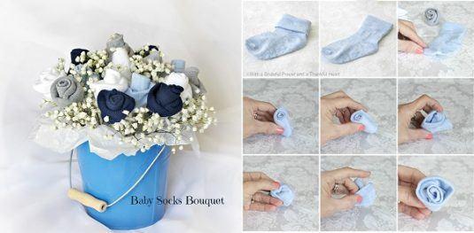 manualidades-con-calcetines-2