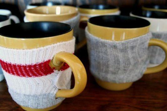 manualidades-con-calcetines-7