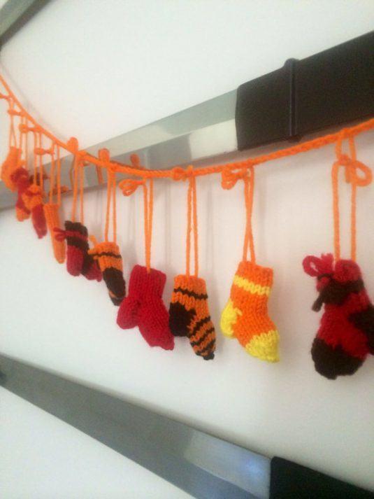 manualidades-con-calcetines-8