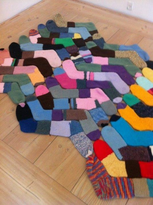 manualidades-con-calcetines-9
