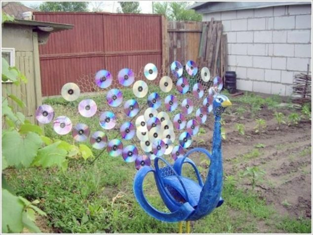 manualidades-jardin-7