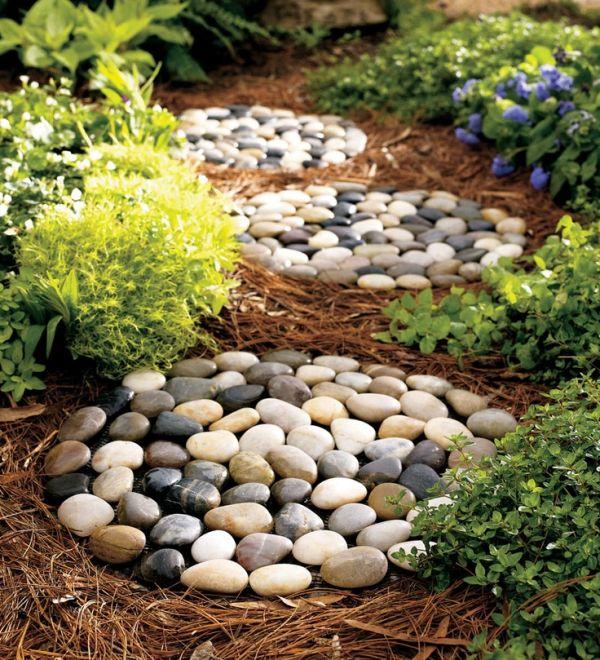 manualidades-piedras-del-rio-10