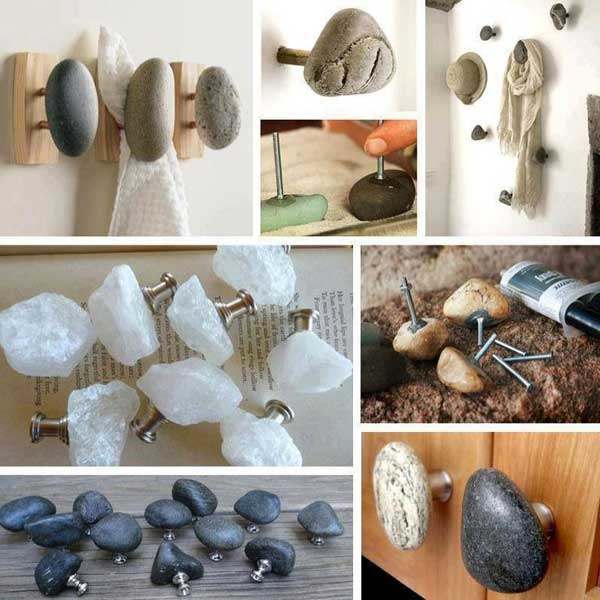 manualidades-piedras-del-rio-15
