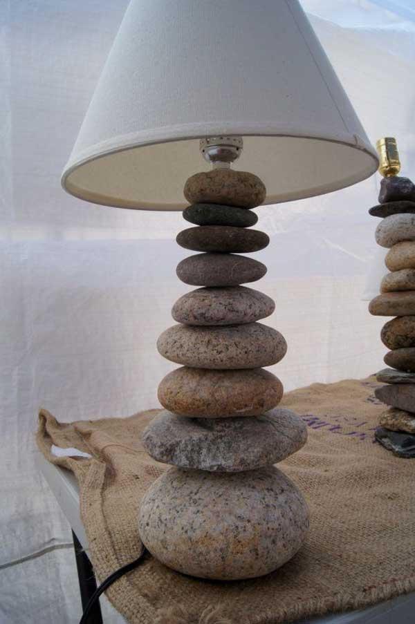 manualidades-piedras-del-rio-2