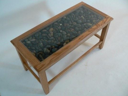 manualidades-piedras-del-rio-24