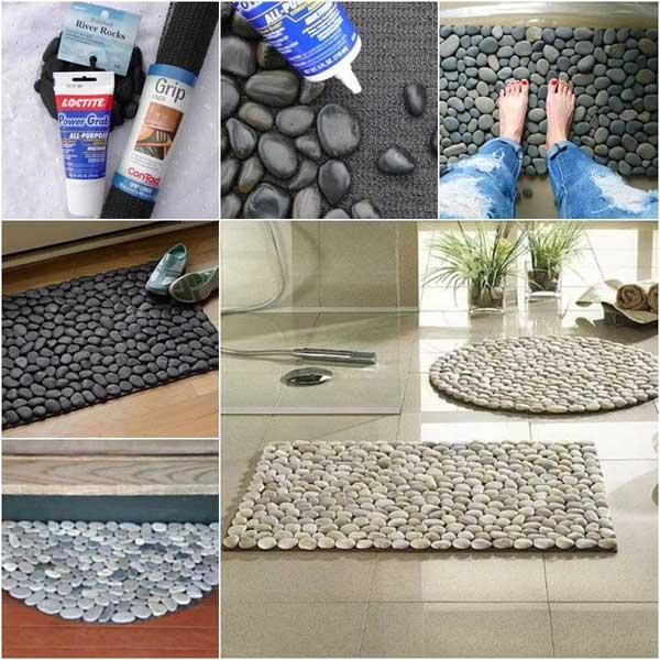 manualidades-piedras-del-rio-3