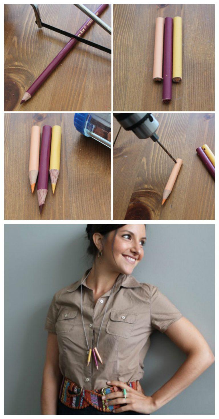 manualidades-reutilizando-lapices-de-colores-11