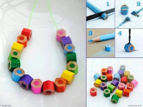 manualidades-reutilizando-lapices-de-colores-15