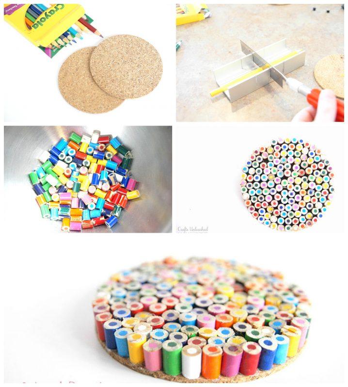 manualidades-reutilizando-lapices-de-colores-2