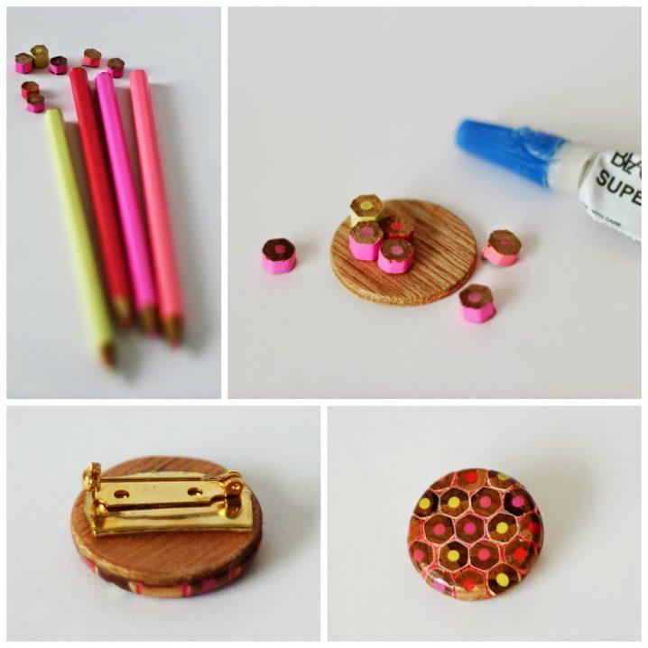 manualidades-reutilizando-lapices-de-colores-4