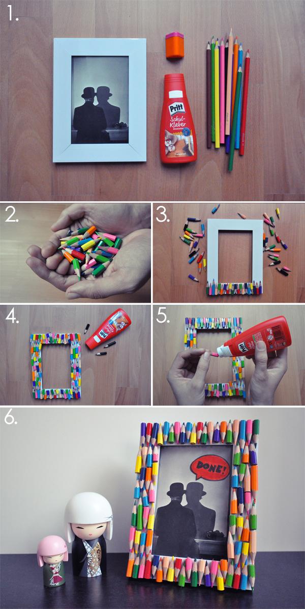 manualidades-reutilizando-lapices-de-colores-5