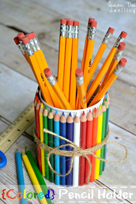 manualidades-reutilizando-lapices-de-colores-6