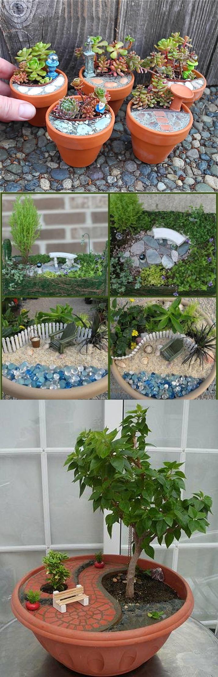mini-garden-design-M