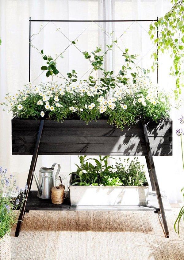 mini-jardines-interior-13