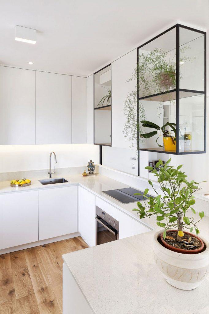 mini-jardines-interior-14