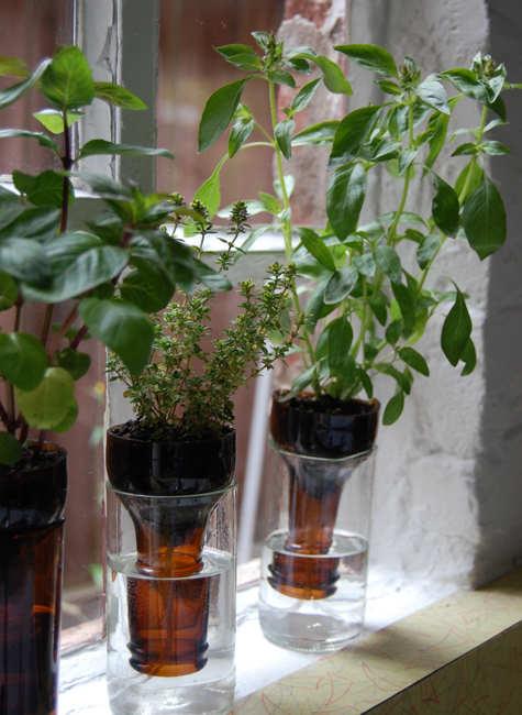 mini-jardines-interior-16