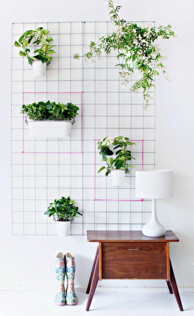 mini-jardines-interior-18