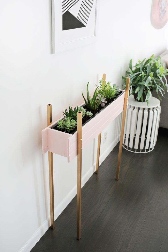 mini-jardines-interior-19